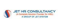 jet hr technology