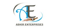 adhir enterprises